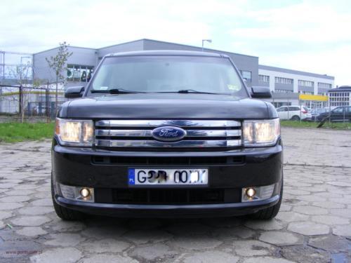 ford-flex-2011[3]